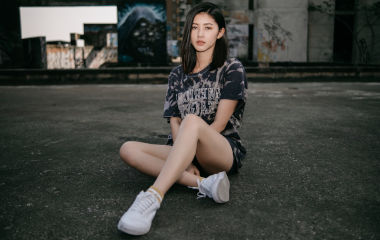 Meet pretty asian women looking for men