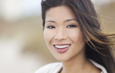 Meet chinese singles