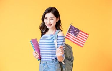 Meet asian women in america