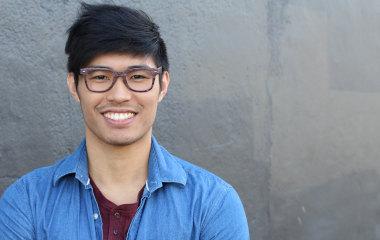 Meet asian guys online